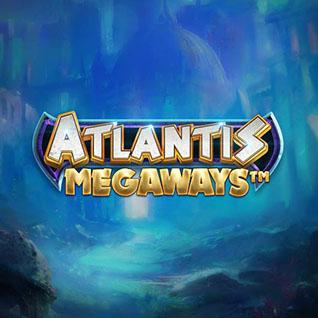 Atlantis Megaway's