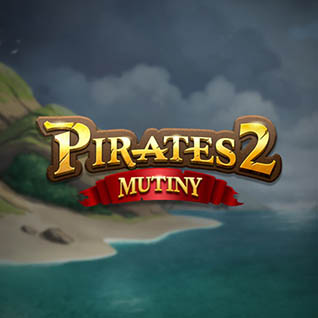 Pirates2 Mutiny