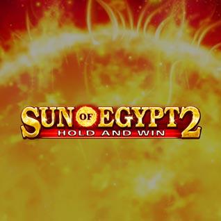 Sun of Egypt2